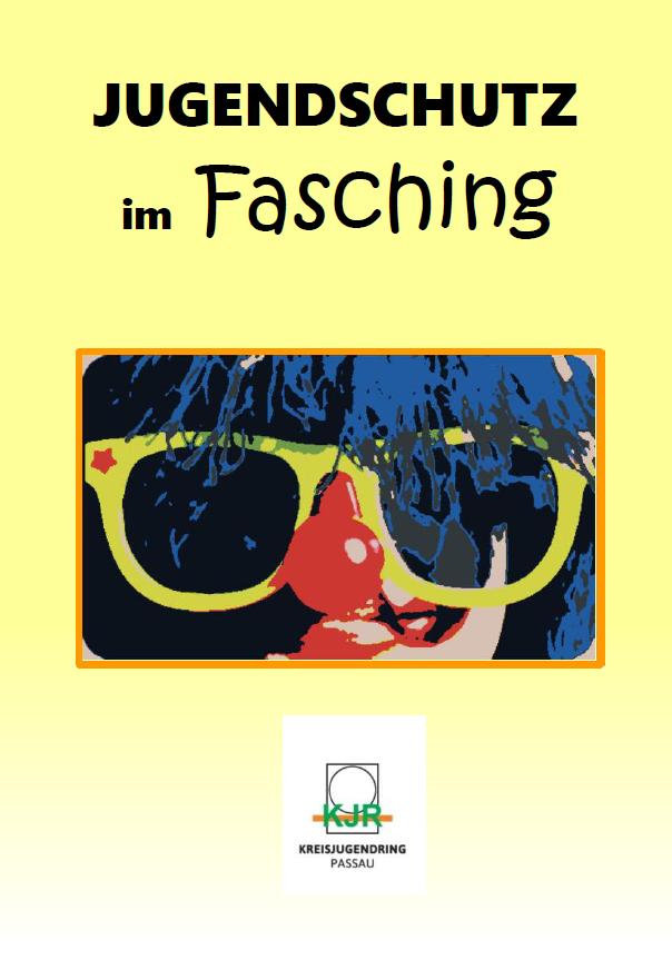 Aktuell Kreisjugendring Passau